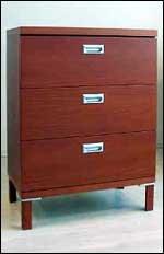 PORTE Cabinet E with..