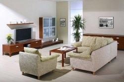 Living room PORTE