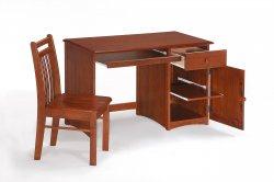 Clove student desk &..